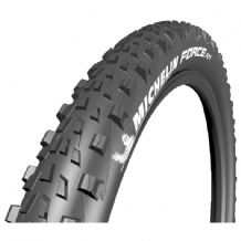 MICHELIN FORCE AM TLR TYRE - FOLDING
